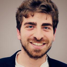 Alessandro Biscione