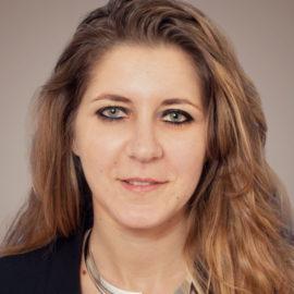 Francesca Schipani