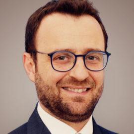 Giuseppe Lorizzo