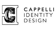 Ceppelli Identity design
