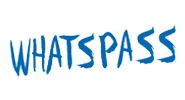 whatspass
