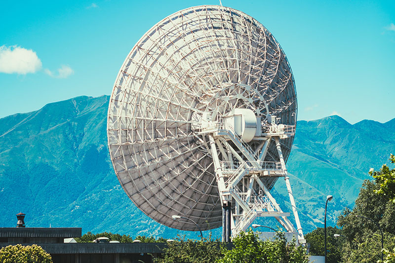 radar innovation