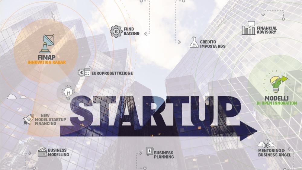 Startup e open innovation