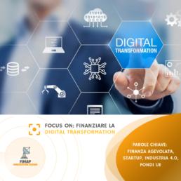 finanziamenti-digital-transformation