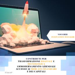 voucher-innovation-manager