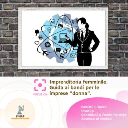Bandi-2020-imprenditoria-femminile