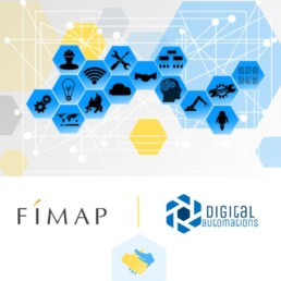 partnership-fimap-digital-automations