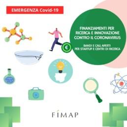 FINANZIAMENTI-PER-RICERCA-E-INNOVAZIONE-CONTRO-IL-CORONAVIRUS