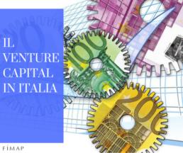 venture-capital-in-italia