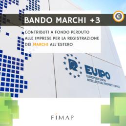Bando-Marchi-3-MISE