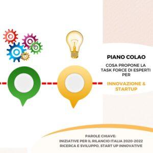 PIANO-COLAO-LE-AZIONI-PREVISTE-PER-INNOVAZIONE-E-STARTUP