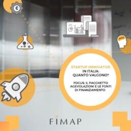 startup-innovative-vantaggi-agevolazioni-e-foti-di-finanziamento