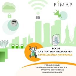 strategia-italiana-per-lintelligenza-artificiale