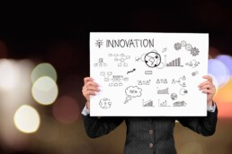 Toscana: Nuovo Bando 2020 per Startup innovative