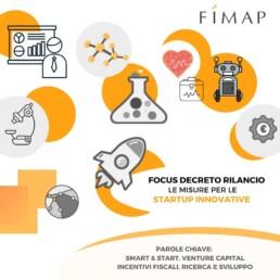 decreto-rilancio-le-misure-per-le-startup-innovative