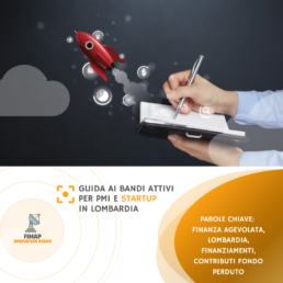guida-ai-bandi-lombardia-startup-pmi