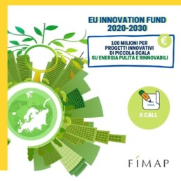 EU INNOVATION FUND