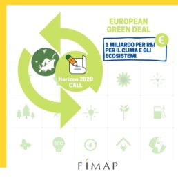 European-Green-Deal-CALL-Fiananzimenti-euroei-Horizon-2020