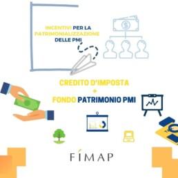 Incentivi-Patrimonilizzazione-PMI