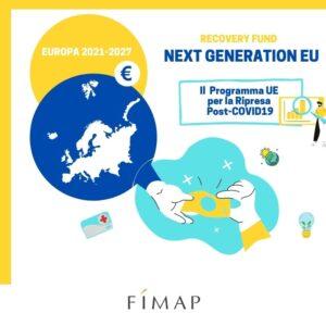 Next Generation EU: il nuovo programma europeo per la ripresa