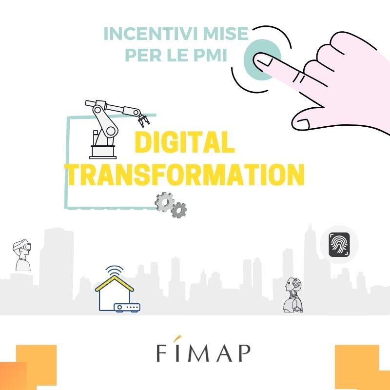 finanziamenti-Mise-Digital-transformation-PMI