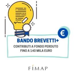Bando Brevetti + MISE 2021