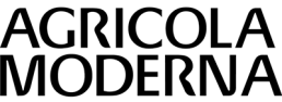 Agricola moderna logo