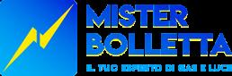 Mistre Bolletta logo