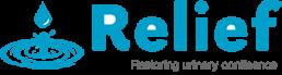 Rellief logo