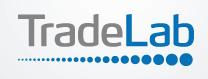 Tradelab Logo