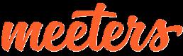 Mettere logo